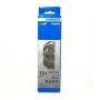 CORRENTE SHIMANO SLX CN-M7100 138 ELOS