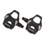 PEDAL SHIMANO PD-RS500 SPEED/ROAD