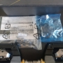 PEDAL SHIMANO SAINT PD-M820 DOWNHILL / FREERIDE