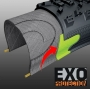 PNEU MAXXIS MINION DHF 27.5X2.50 EXO/TR/WT