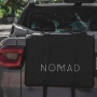 TRUCKPAD DUO PRETO (TAPETE PARA PICK UP) NOMAD