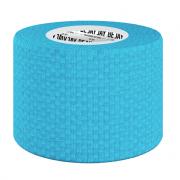 LPO Tape Azul