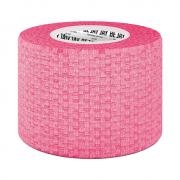 LPO Tape Rosa