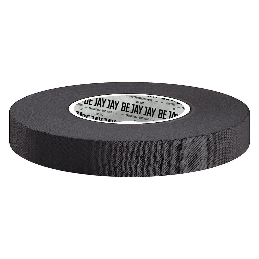 Série 590 - Preta (8mm - Cada rolo tem 15 metros de tape)