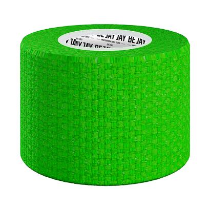 LPO Tape Verde