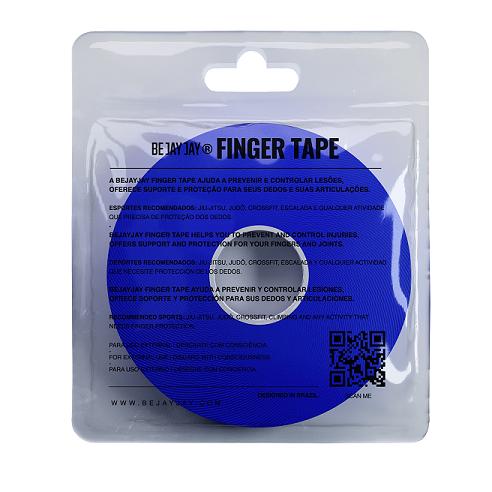 Série 590 - Azul (8mm - Cada rolo tem 15 metros de tape)
