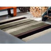 Tapete Classic Design 1,50m x 2,00m - Perfil Baixo Espessura - 1,7cm