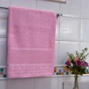 Toalha de Banho Belle Avulsa 1 Peça