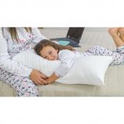 Travesseiro Fofuxinho 01 Peça
