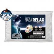 Travesseiro Nasa Relax