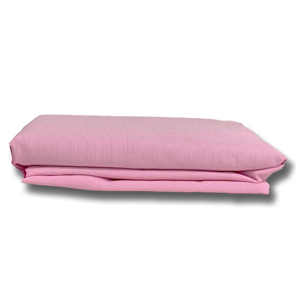 Capa para Travesseiro Fofuxinho 1 Peça - Rose