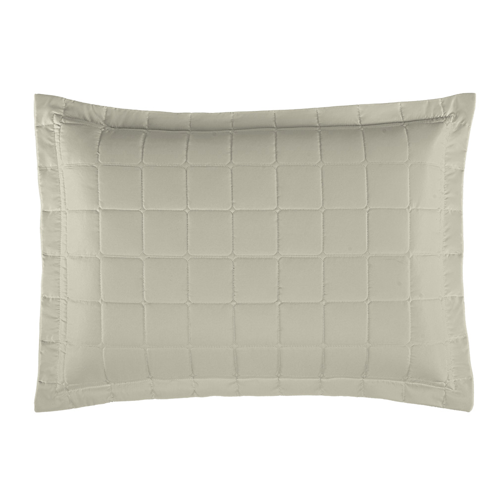 Porta Travesseiro Soft 1 Peça