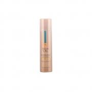 Condicionador L'Oréal Professionnel Mythic Oil Brume Sublimatrice 56ml