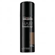 Hair Touh Up - L'Oréal Professionnel - Coloração Temporária - Dark Blond 75ml