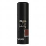 Hair Touh Up - L'Oréal Professionnel - Coloração Temporária - Mahogany Brown 75ml