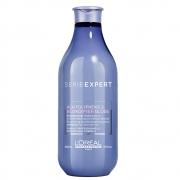 Shampoo Iluminador L?Oréal Professionnel Blondifier Gloss 300ml