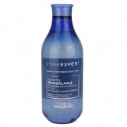 Shampoo LOréal Prefessionnel Serie Expert Sensibalance 300ml
