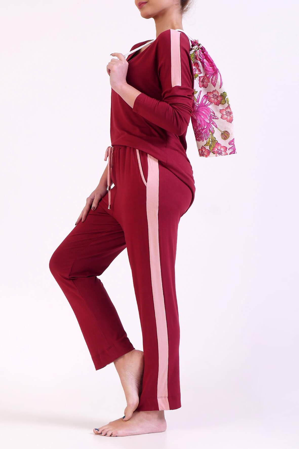 Pijama Angelica