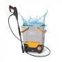 Lavadora de Alta Pressão 23L WAP ECO SMART 2200 127V