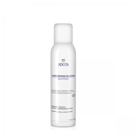 Adcos Professional Hidradefense Solution Aqua Pro.Bio 150ml/148g