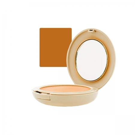 Adcos Profissonal Filtro Solar Tonalizante FPS 50 Duo Cake 10g Bronze