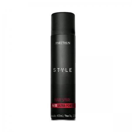 Aneethun Hair SprayStyle Ultra Forte 400gr