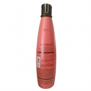 Aneethun Restore System Shampoo 300ml