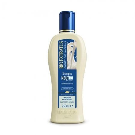 Bio Extratus Neutro Shampoo 250ml