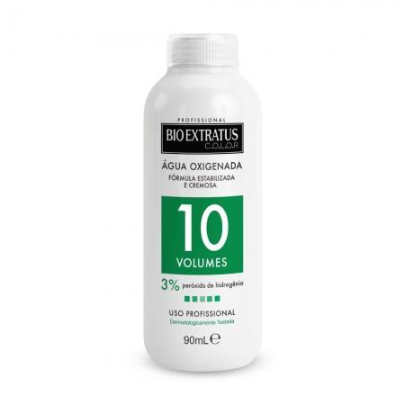 Bio Extratus OX 10 Volumes (3%) 90mL