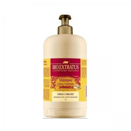 Bio Extratus Tutano Shampoo 1L