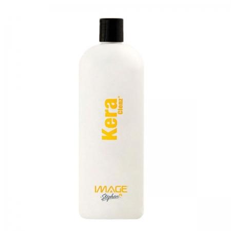 Image Kera Clenz Shampoo 1L