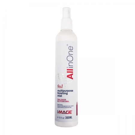 Image Leave In All in One 9 em 1 300ml