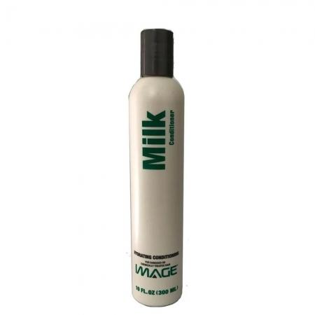 Image Milk Condicionador Hydrating  300ml