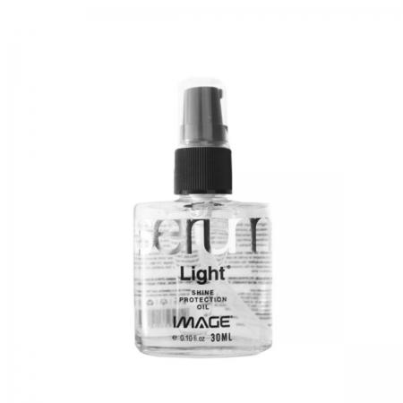 Image Serum Light Oil 30ml