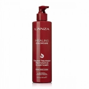 Lanza Healing ColorCare Trauma Treatment Conditioner 200ml
