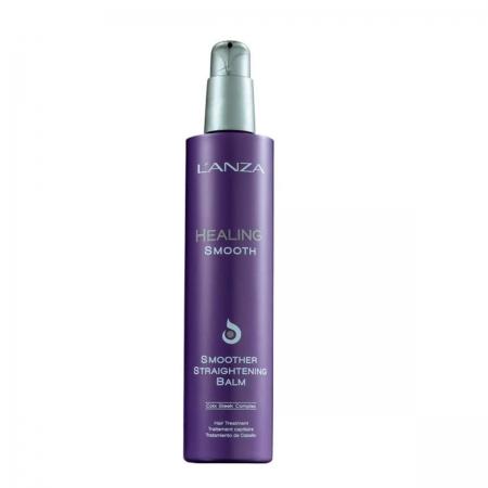 Lanza Healing Smooth Straightening Balm - 250ml