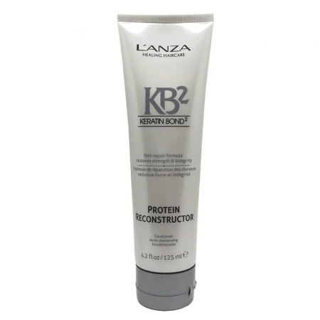 Lanza KB2 Protein Reconstructor - 125ml