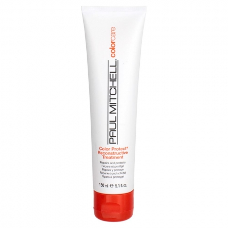 Paul Mitchell Color Care Protect Reconstructive Treatment - 150ml