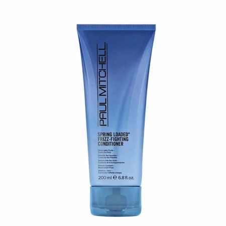 Paul MItchell  Curls Spring Loaded Frizz Conditioner 200ml