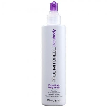 Paul Mitchell Extra Body Daily Boost 250ml Spray de Volume P/Raiz