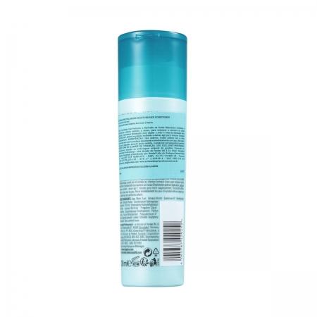Schwarzkopf Hyaluronic Moisture Kick - Condicionador 200 ml