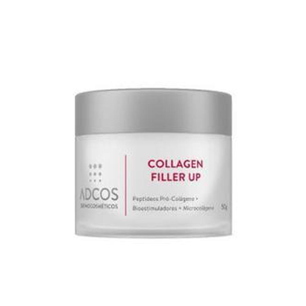 Adcos Collagen Filler Up 50gr