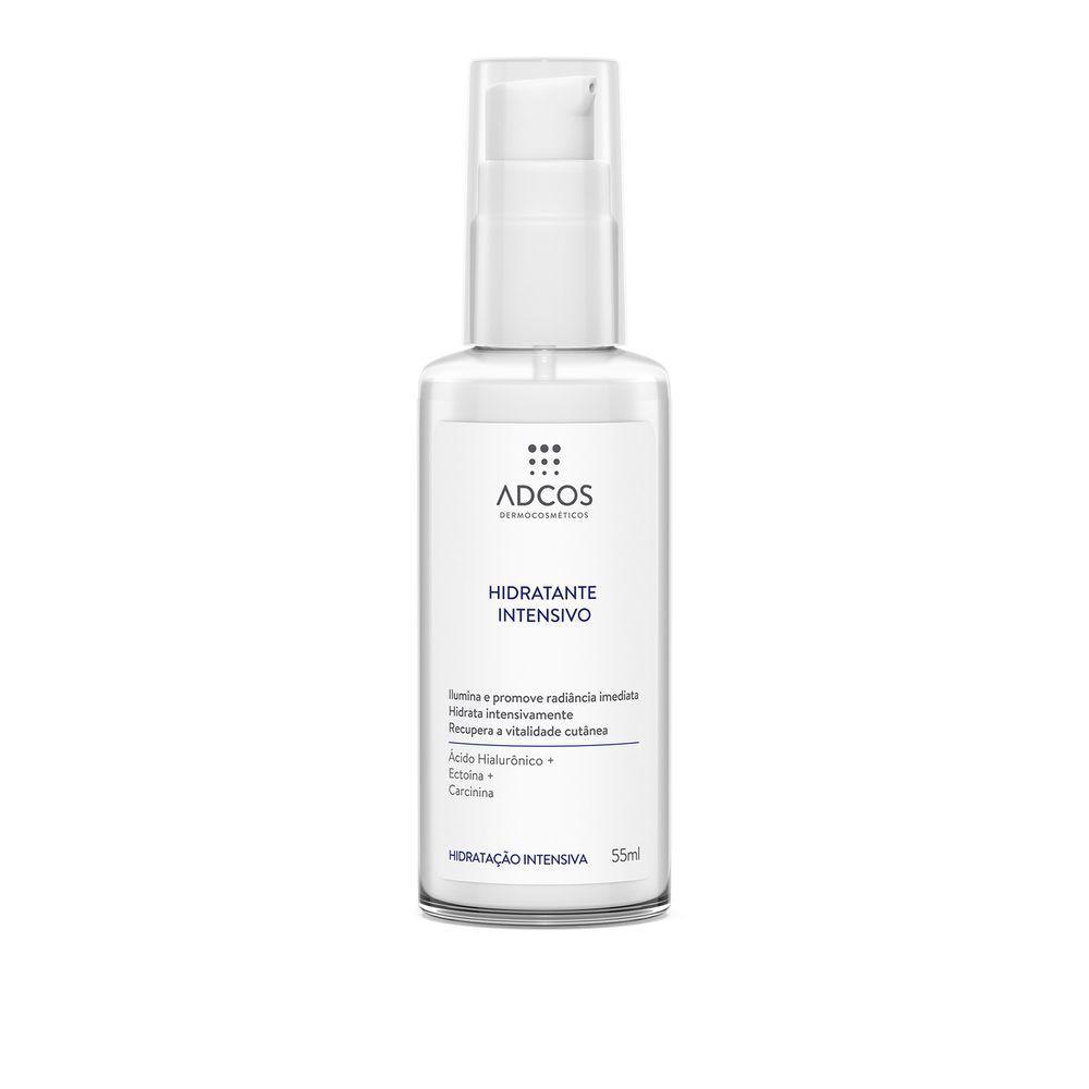 Adcos Hidratante Intensivo Serum 55ml