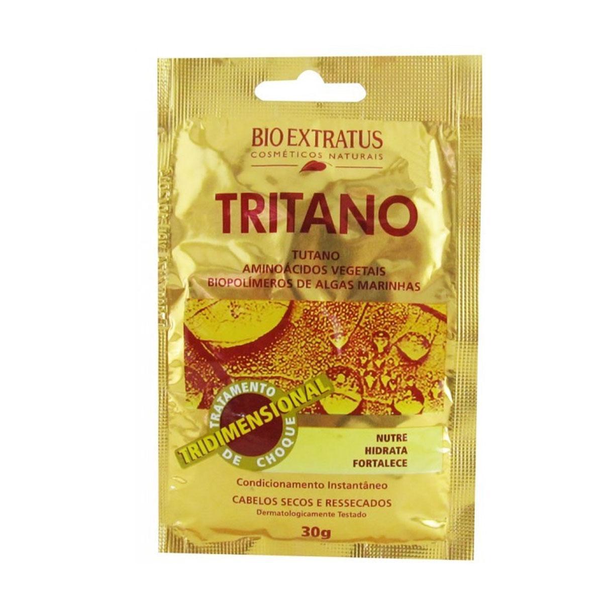 Bio Extratus Tutano Dose Tritano 30gr