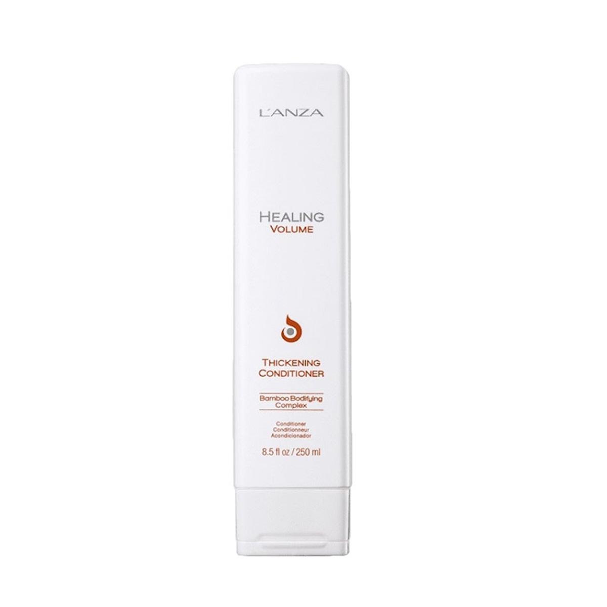 Lanza Healing Volume Thickening Condicionador - 250ml