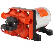 Bomba de Pressurização 3,0 GPM 55 PSI 42S 61005 Seaflo