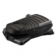 Controle Remoto Foot Ped 2.4GH 8M0092069 Motorguide