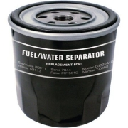 Filtro Separador S50-20911 Seachoice