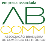 abcomm