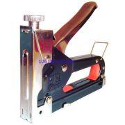 Grampeador para Tapeceiro Moldura - 4mm a 14 mm Western 761